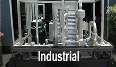 mods industrial
