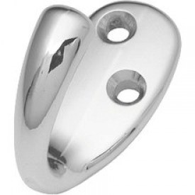 Stainless-Steel-Clothes-Hook-HHH1133-