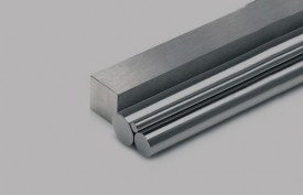 Stainless-round-and-Square-bar
